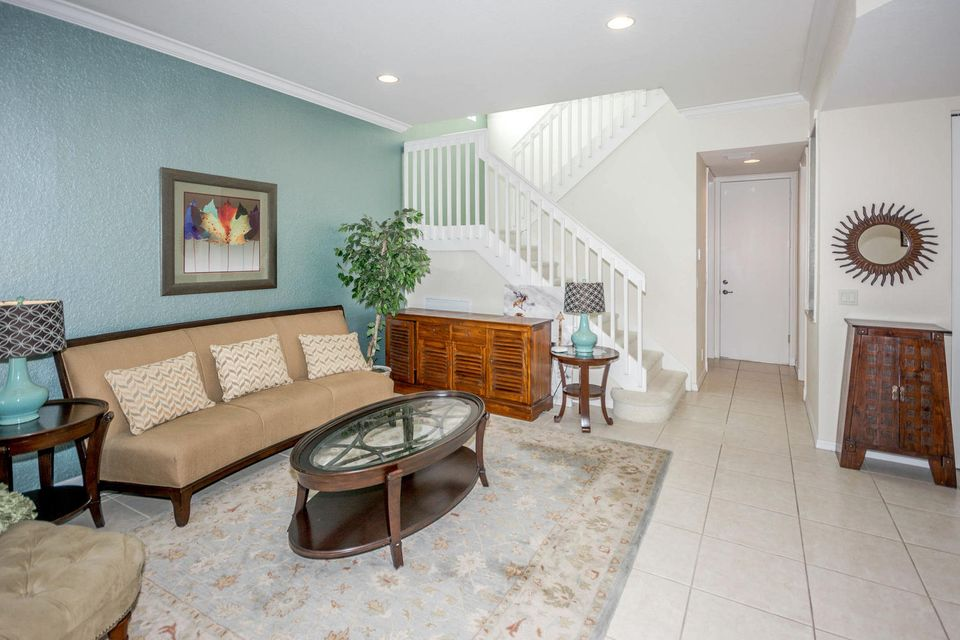 213 Isle Verde Way Palm Beach-large-006-