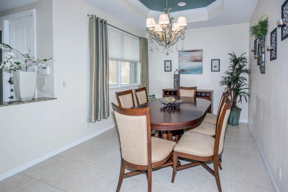 213 Isle Verde Way Palm Beach-large-008-