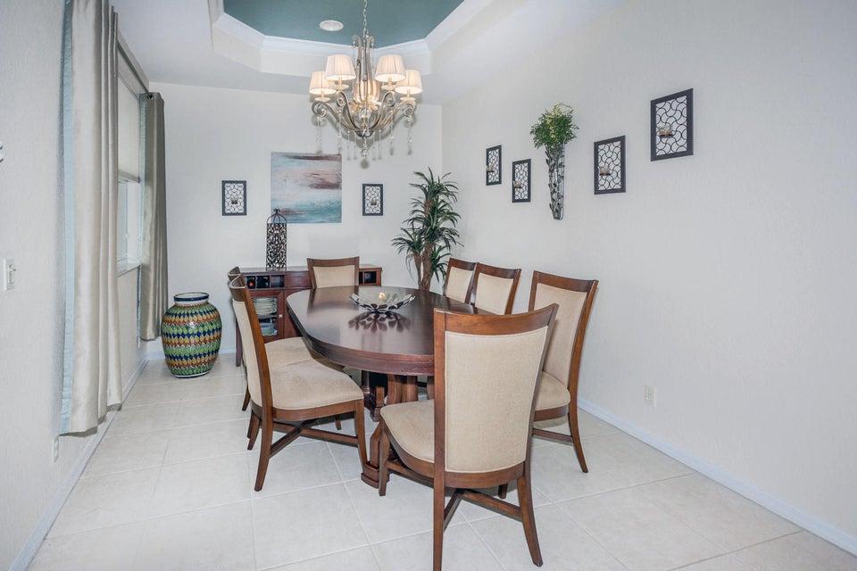 213 Isle Verde Way Palm Beach-large-009-