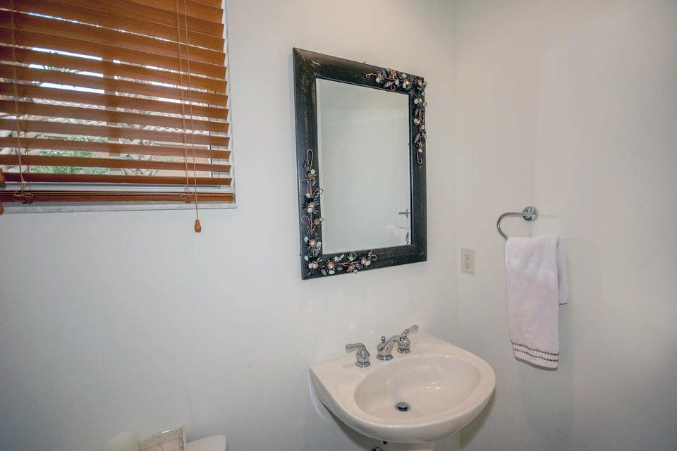 213 Isle Verde Way Palm Beach-large-012-