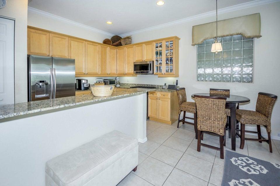 213 Isle Verde Way Palm Beach-large-017-