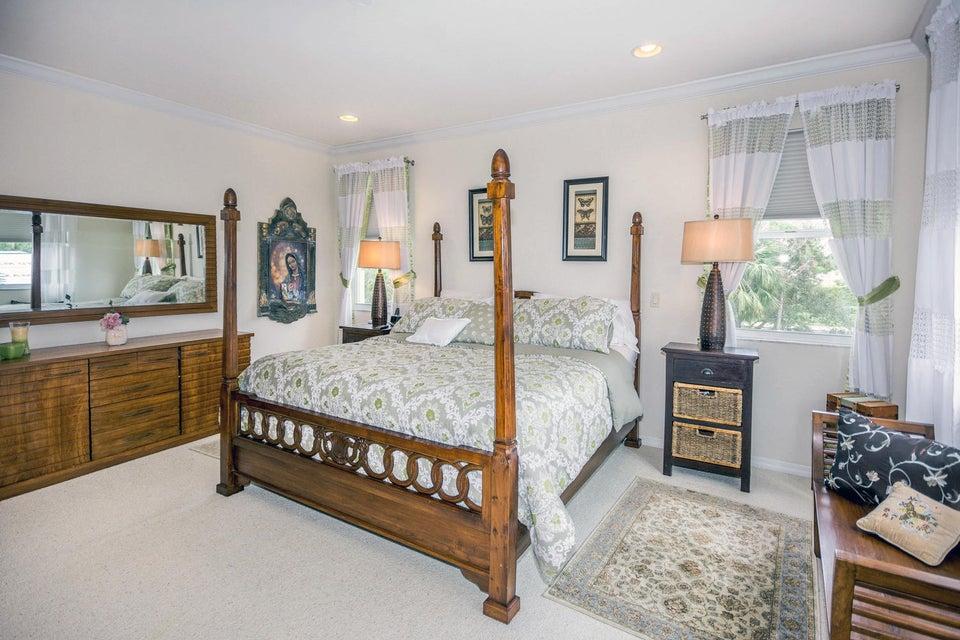 213 Isle Verde Way Palm Beach-large-021-