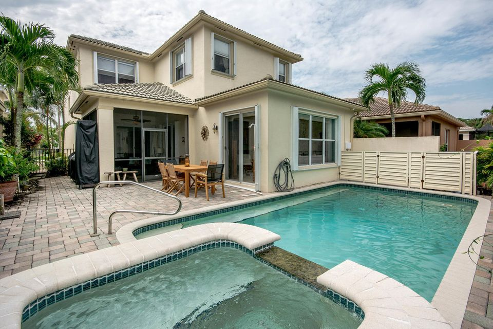 213 Isle Verde Way Palm Beach-large-039-