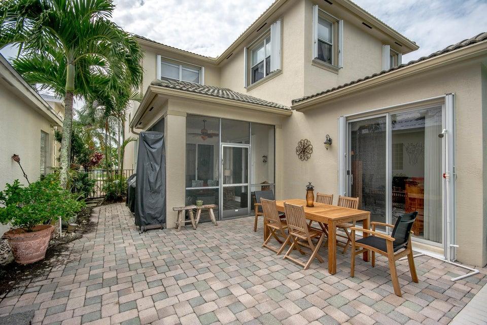 213 Isle Verde Way Palm Beach-large-040-