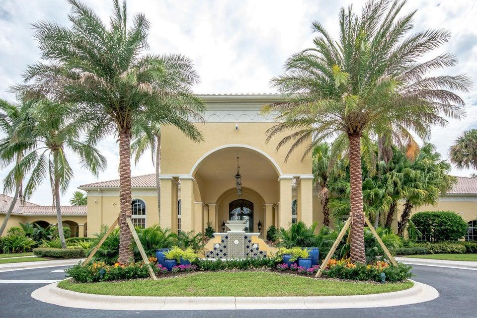 213 Isle Verde Way Palm Beach-large-044-