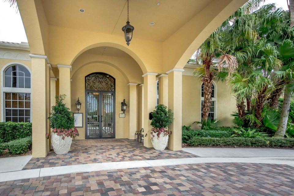 213 Isle Verde Way Palm Beach-large-045-