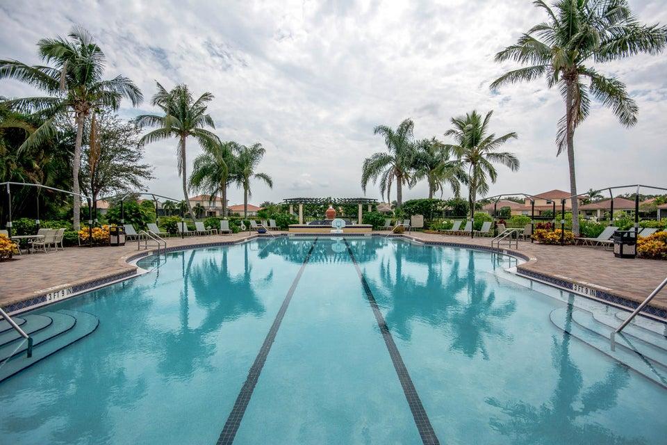 213 Isle Verde Way Palm Beach-large-049-