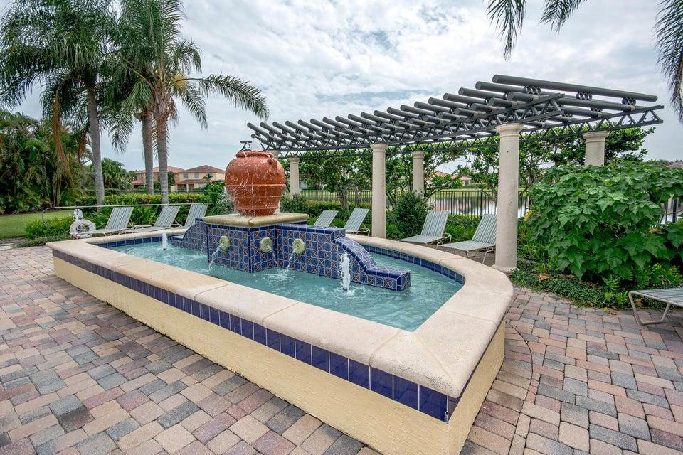 213 Isle Verde Way Palm Beach-large-050-