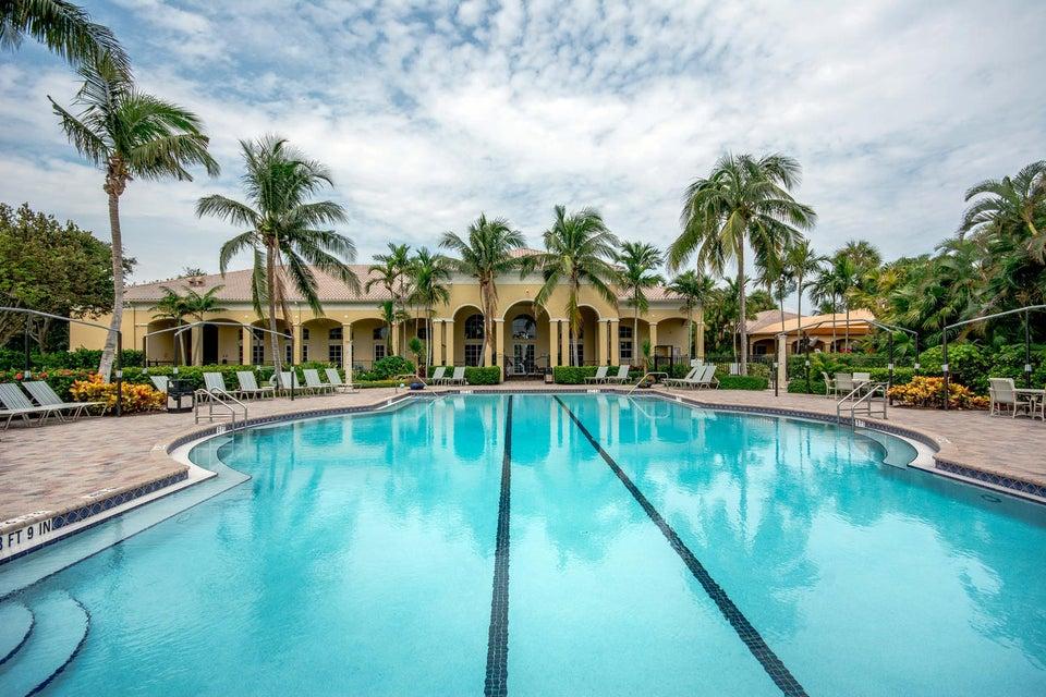 213 Isle Verde Way Palm Beach-large-051-