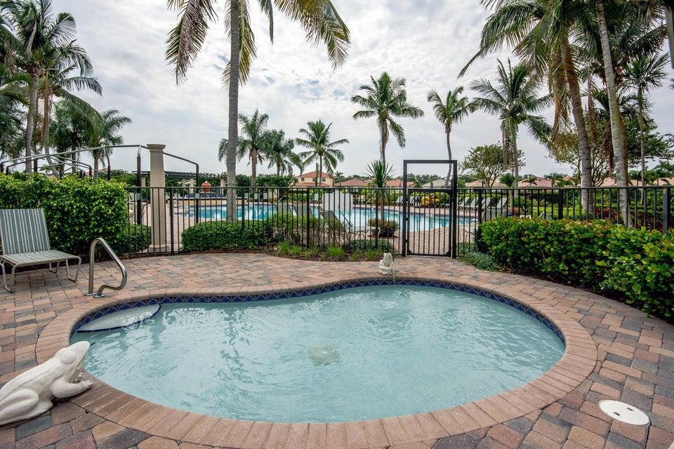 213 Isle Verde Way Palm Beach-large-052-