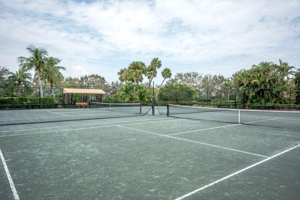 213 Isle Verde Way Palm Beach-large-054-