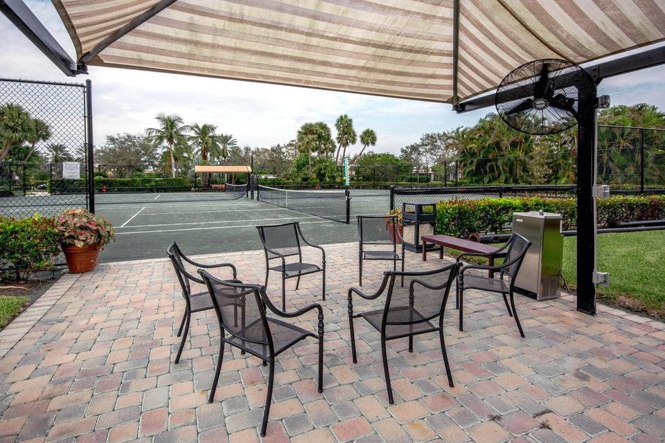 213 Isle Verde Way Palm Beach-large-055-