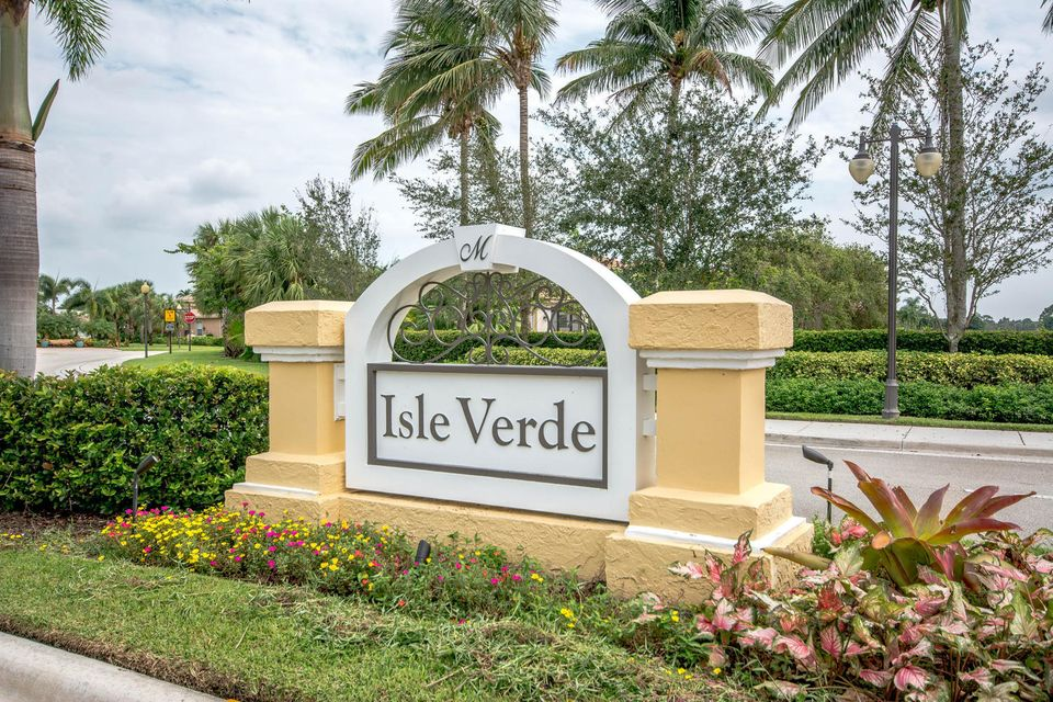 213 Isle Verde Way Palm Beach-large-056-