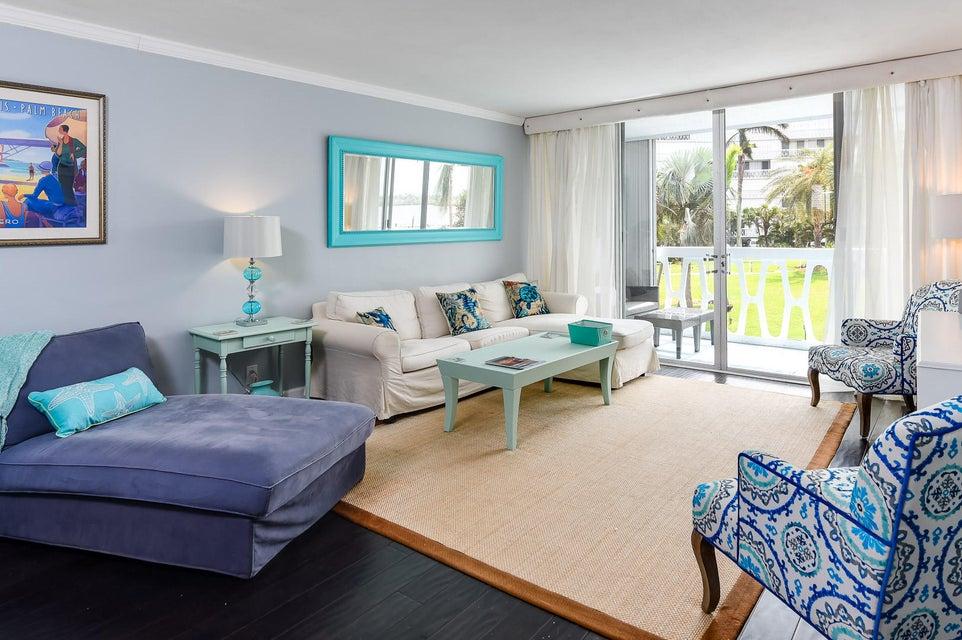 2505 S Ocean Boulevard 2140, Palm Beach, FL 33480