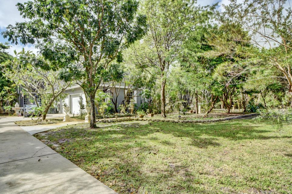 12520 Oak Arbor Lane, Boynton Beach, FL 33436