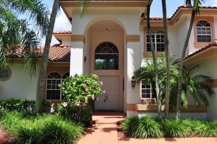 3117 NW 56th Street, Boca Raton, FL 33496