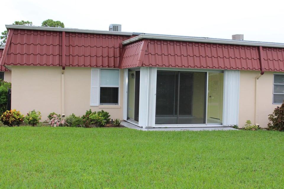 Kitchen Cabinets Fort Lauderdale 677 Marlboro Oval Lake Worth Fl 33467 Mls Rx 10370631