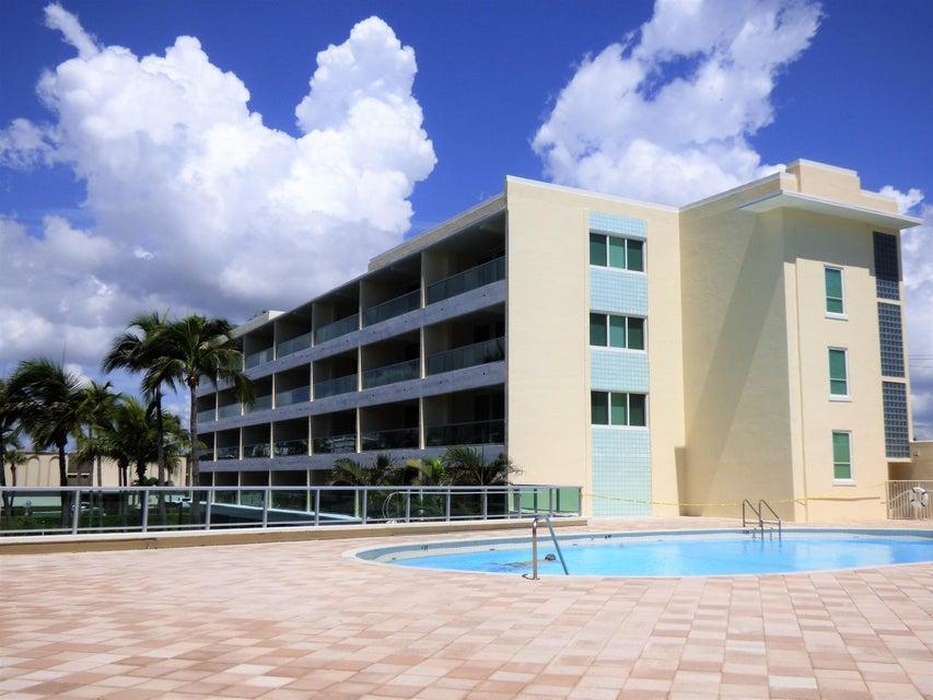 2730 S Ocean Boulevard 721, Palm Beach, FL 33480