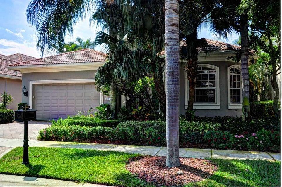 4144 NW 60th Circle, Boca Raton, FL 33496
