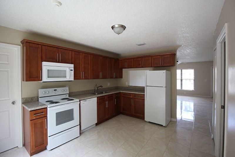 7385 Willow Springs Circle Boynton Beach, FL 33436 - MLS #: RX-10370817