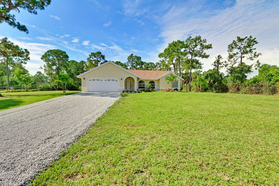 17648 84th Court N, Loxahatchee, FL 33470