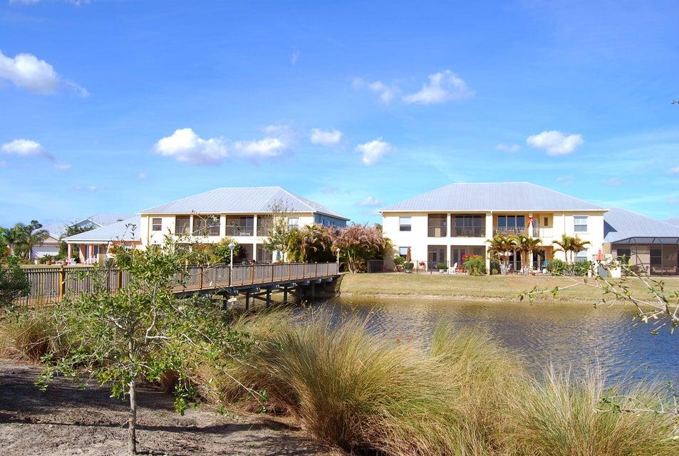 , Vero Beach, FL 32967