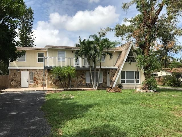 775 Chase Road, West Palm Beach, Florida 33415, ,Duplex,For Sale,Chase,RX-10370480