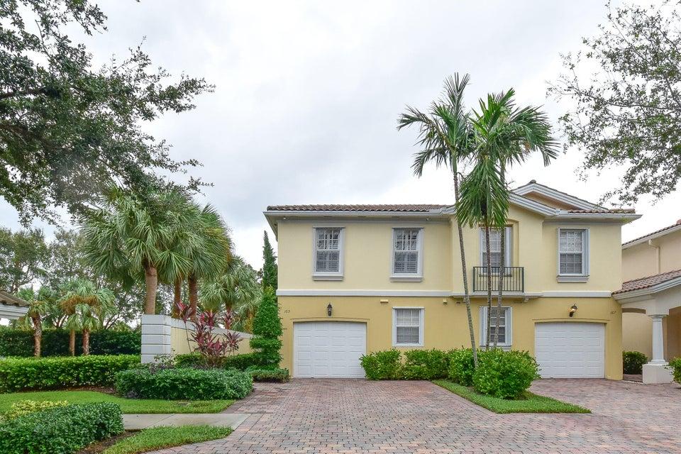 165 Santa Barbara Way - Palm Beach Gardens, Florida | Douglas Elliman
