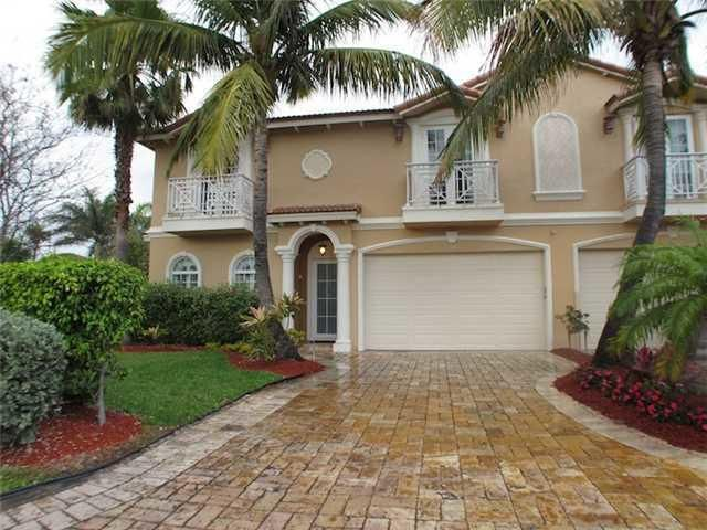 901 SE 31st Street L, Boca Raton, FL 33432