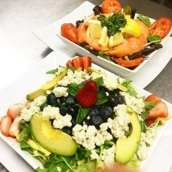 Franchise Healthy Food &Juices, Boca Raton, FL 33496