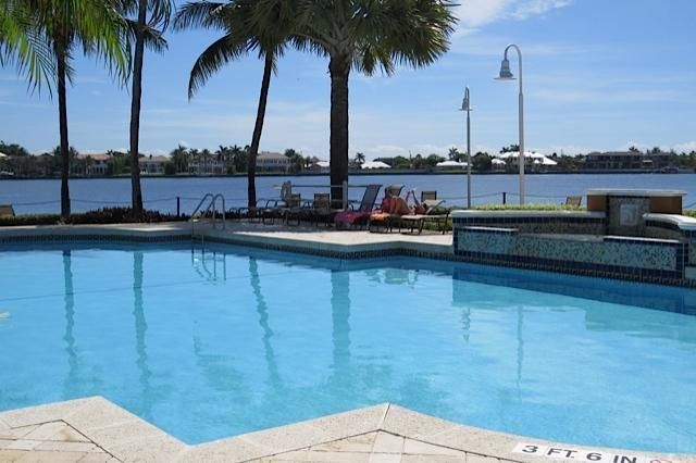 160 Yacht Club Way Unit 308 Hypoluxo, FL 33462 - MLS #: RX-10371394