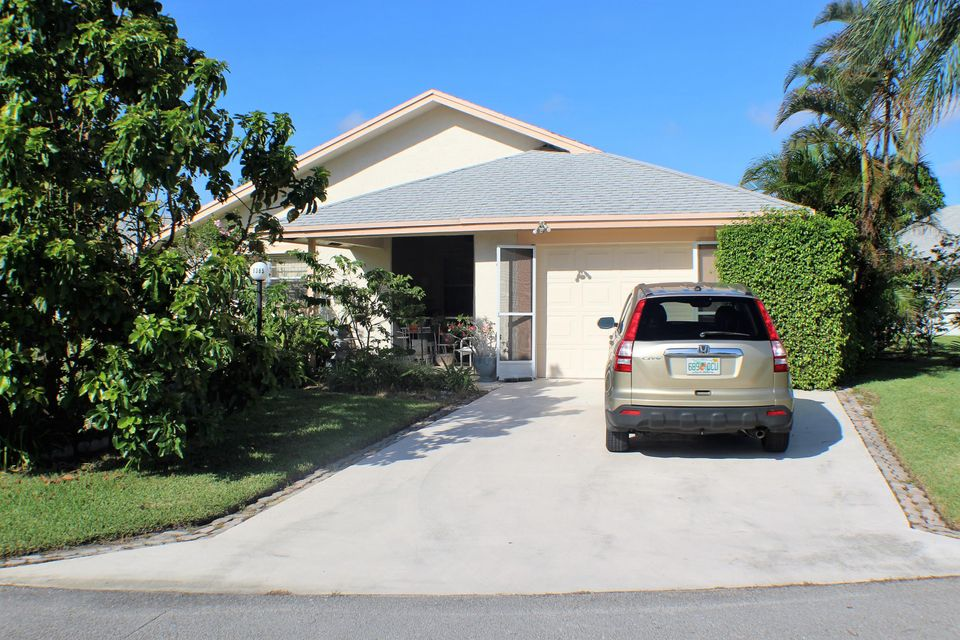 Crystal Beach Fl Real Estate For Sale