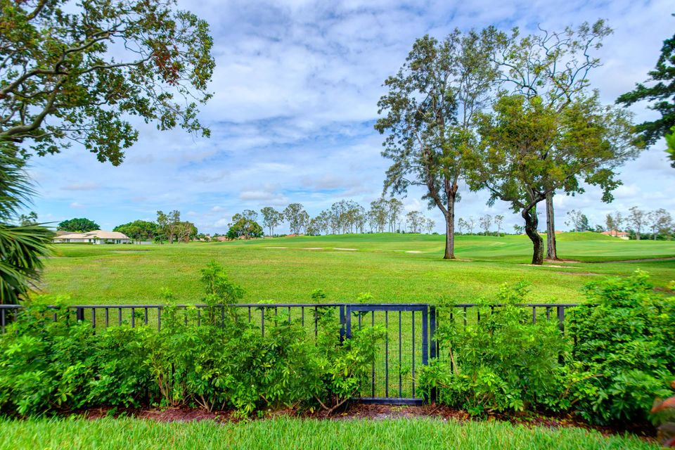 11927 Maidstone Drive,Wellington,Florida 33414,6 Bedrooms Bedrooms,7.2 BathroomsBathrooms,Single Family,Palm Beach Polo,Maidstone,1,RX-10371512
