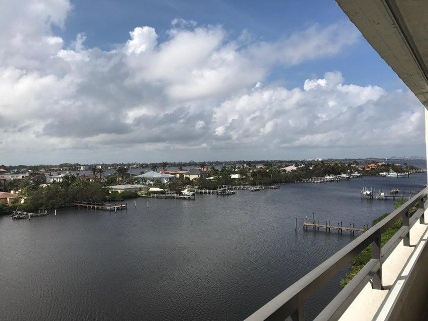 3555 S Ocean Boulevard 614, South Palm Beach, FL 33480