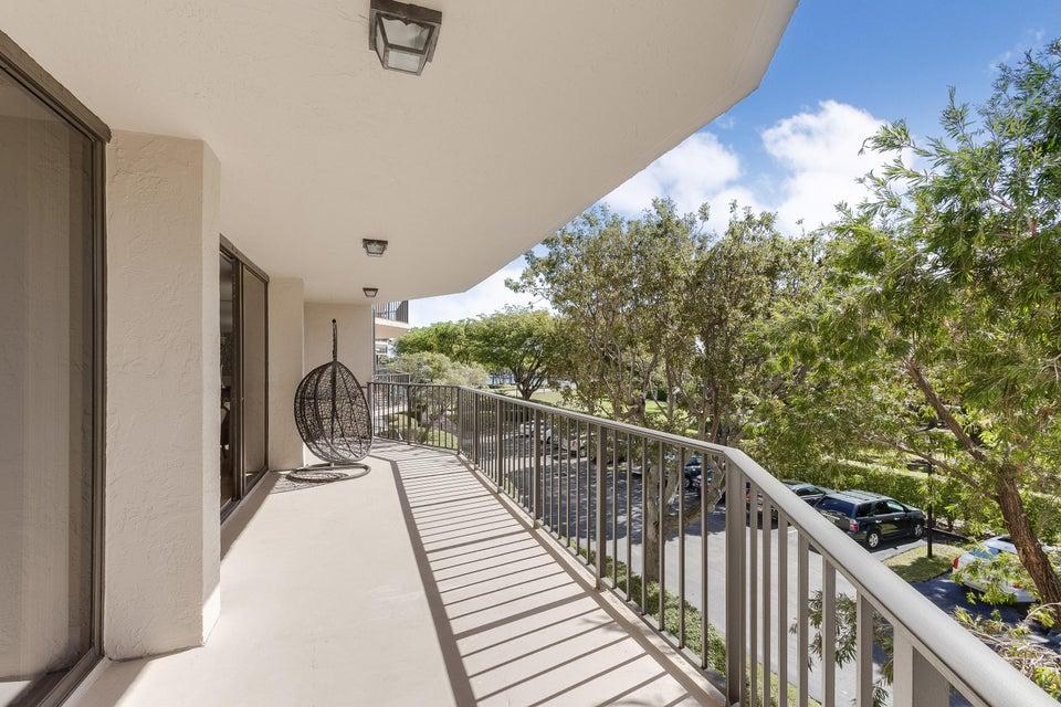 859 Jeffery Street Unit 303 Boca Raton, FL 33487 - MLS #: RX-10371737