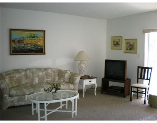 46 Plymouth F West Palm Beach,Florida 33417,1 Bedroom Bedrooms,1 BathroomBathrooms,Condo/coop,Plymouth F,RX-10371769