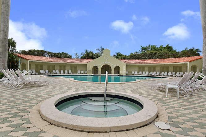 7351  Promenade Drive #f302 Boca Raton, FL 33433
