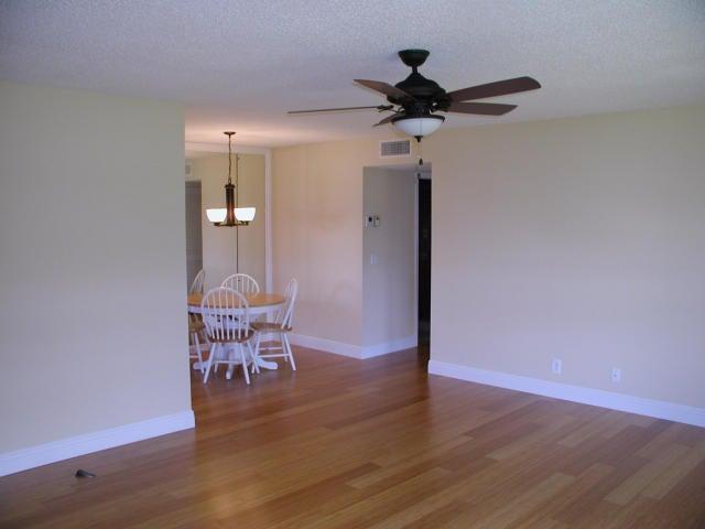 762 High Point Boulevard Unit D Delray Beach, FL 33445 - MLS #: RX-10372056