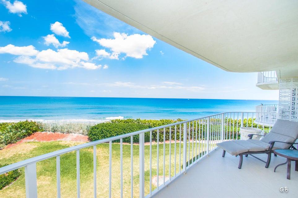 3360 S Ocean Boulevard 3 C I, Palm Beach, FL 33480