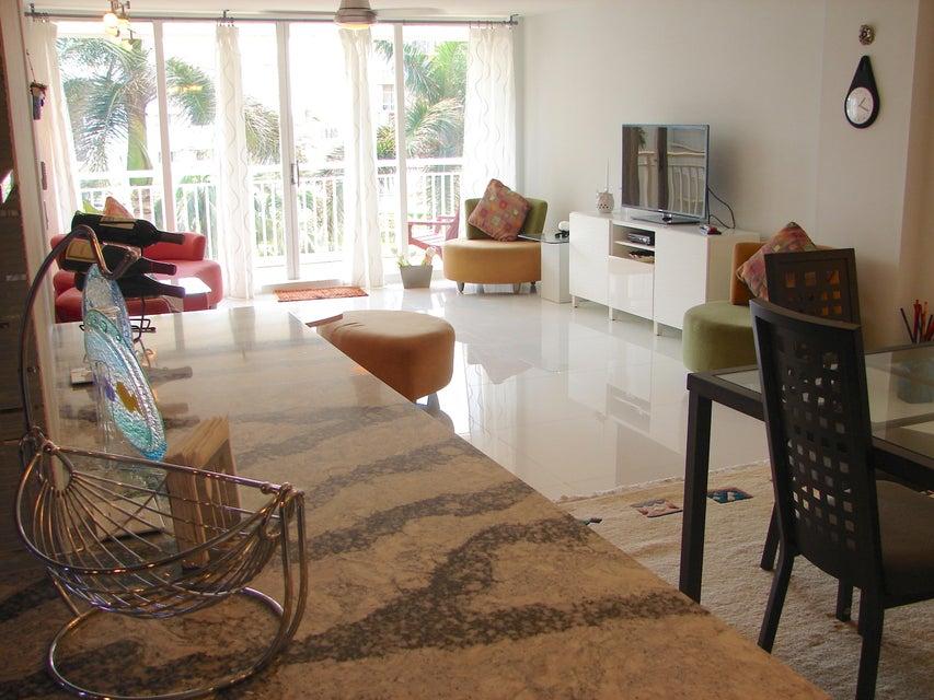 3546 S Ocean Boulevard 418, South Palm Beach, FL 33480