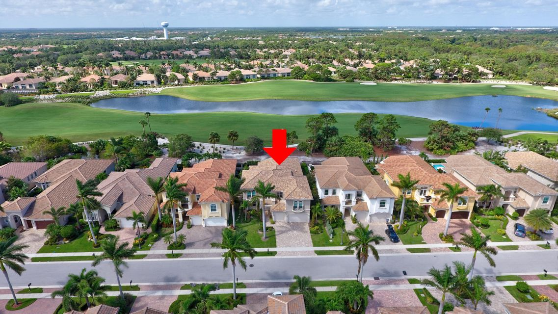 327 Charroux Drive, Palm Beach Gardens, FL, 33410 | Lost Tree Realty ...