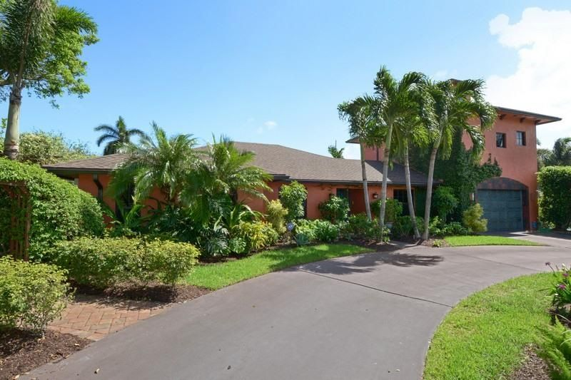6520 Lake Clarke Drive, West Palm Beach, FL 33406