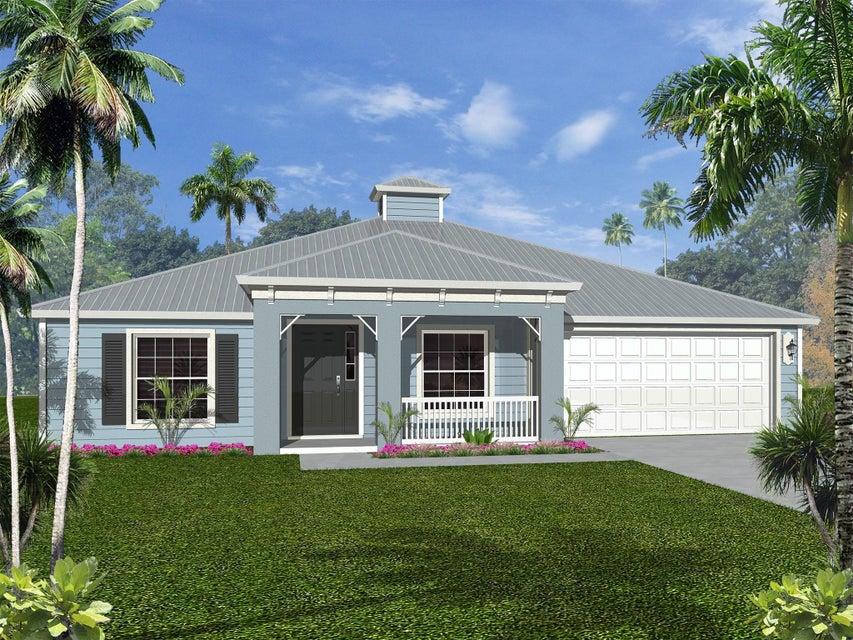 16200 SW Conners Highway, Okeechobee, FL 34974