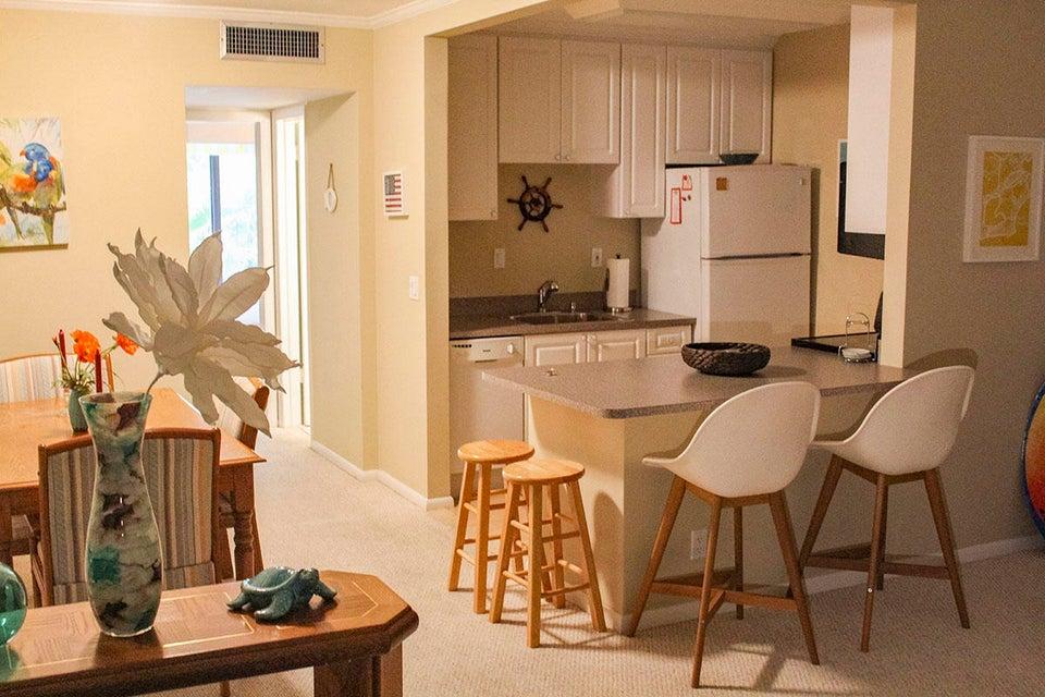 4501 S Ocean Boulevard A7, South Palm Beach, FL 33480