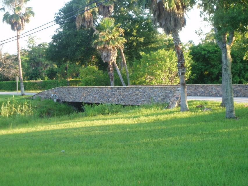 Mack Dairy bridge