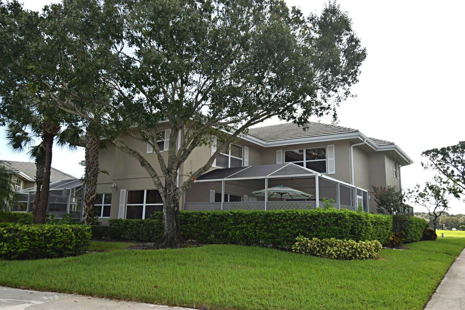 meadows homes for sale palm city real estate