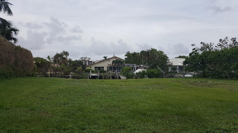 110 Bonito Drive, Ocean Ridge, FL 33435