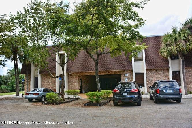 3003 S Congress Avenue 1d & 1e, Lake Worth, FL 33462