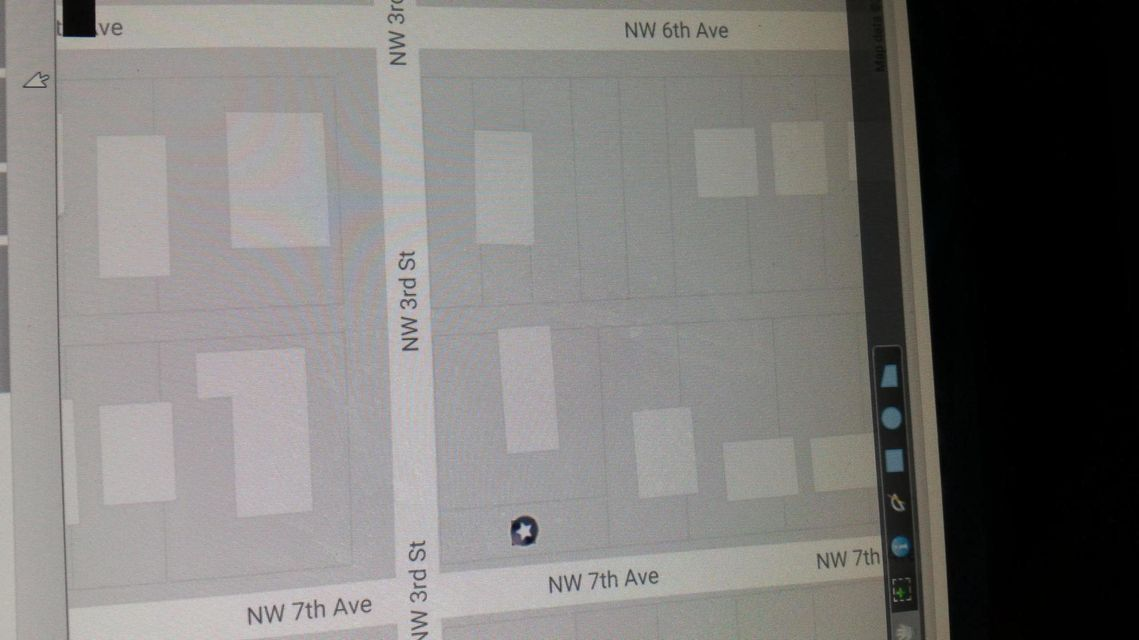 620 NW 3rd Street, Delray Beach, FL 33444