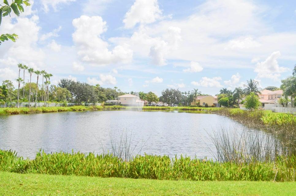 18036 Mambo Drive Boca Raton, FL 33496 - MLS #: RX-10366079